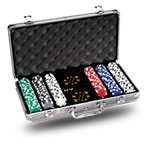 sizzling hot online casino online dice